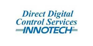 Direct Digital Control Services