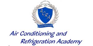 ACRA – Air Conditioning and Refrigeration Academy