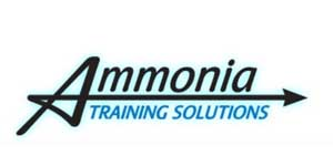 Ammonia Training Solutions