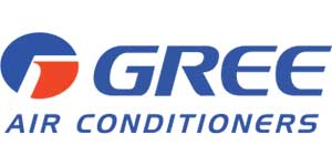 GREE PRODUCTS SA